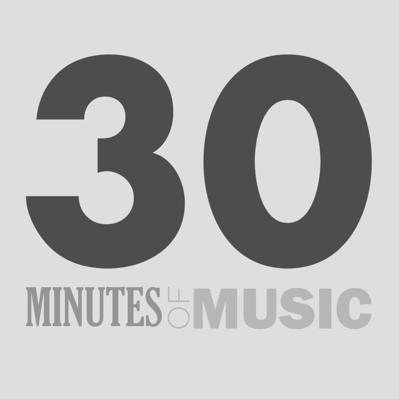 00-30minutesofmusic-logo-itunes