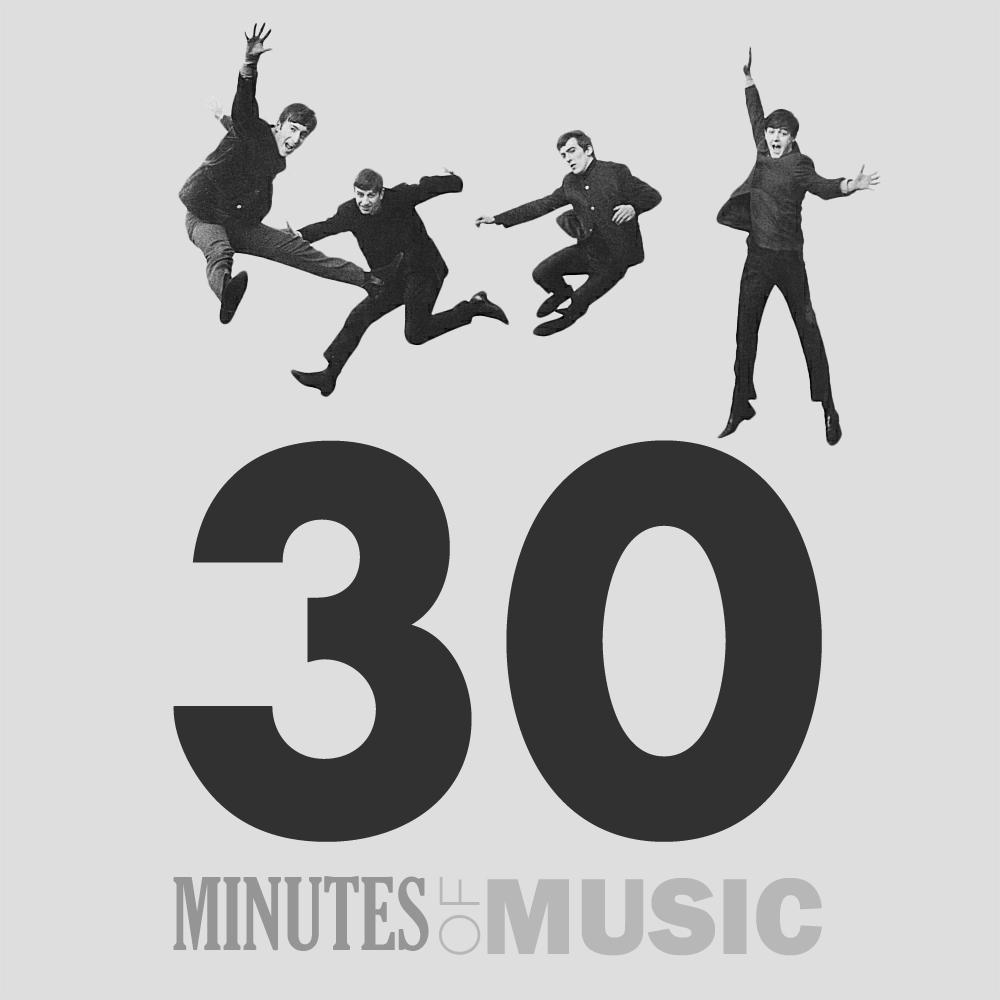 06-30minutesofmusic-logo-ep6